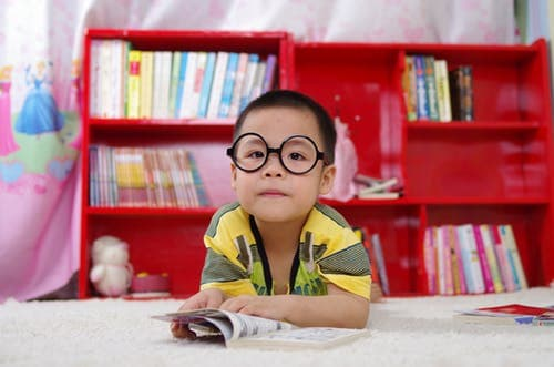 Child Care: Tips For Looking After Them Better Than Before