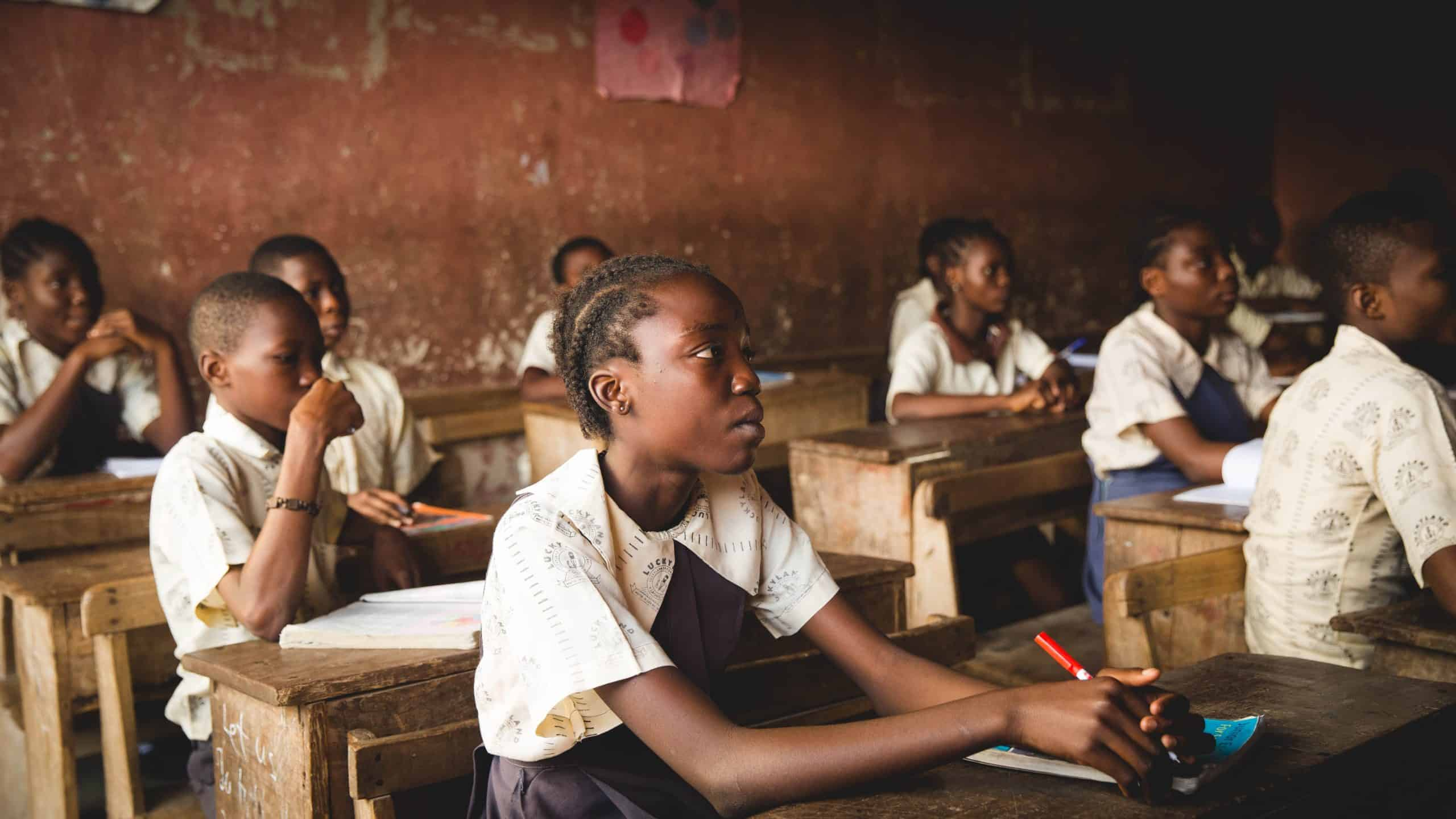 How Does School Play An Active Part In Child Education- Development