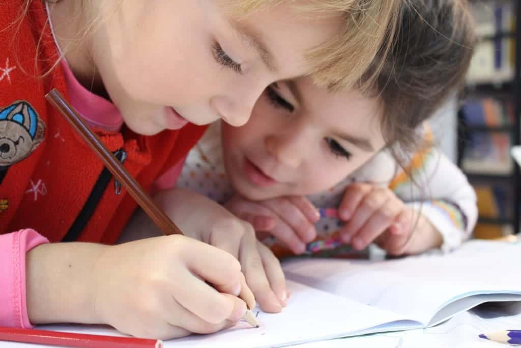Essential Measures Which Parents Should Take During Child Development