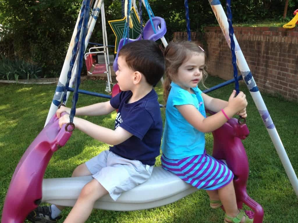 Key Tips To Get Child Care Licensing For A Day Care Business