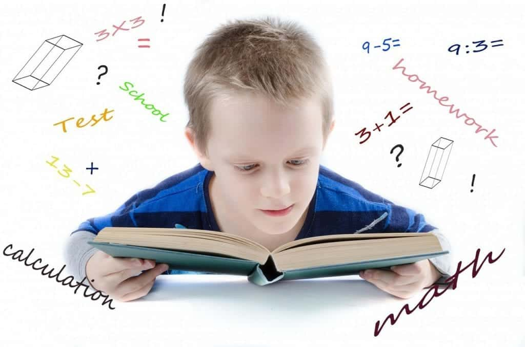 How Can Parents Help In Child Education For A Better Future?