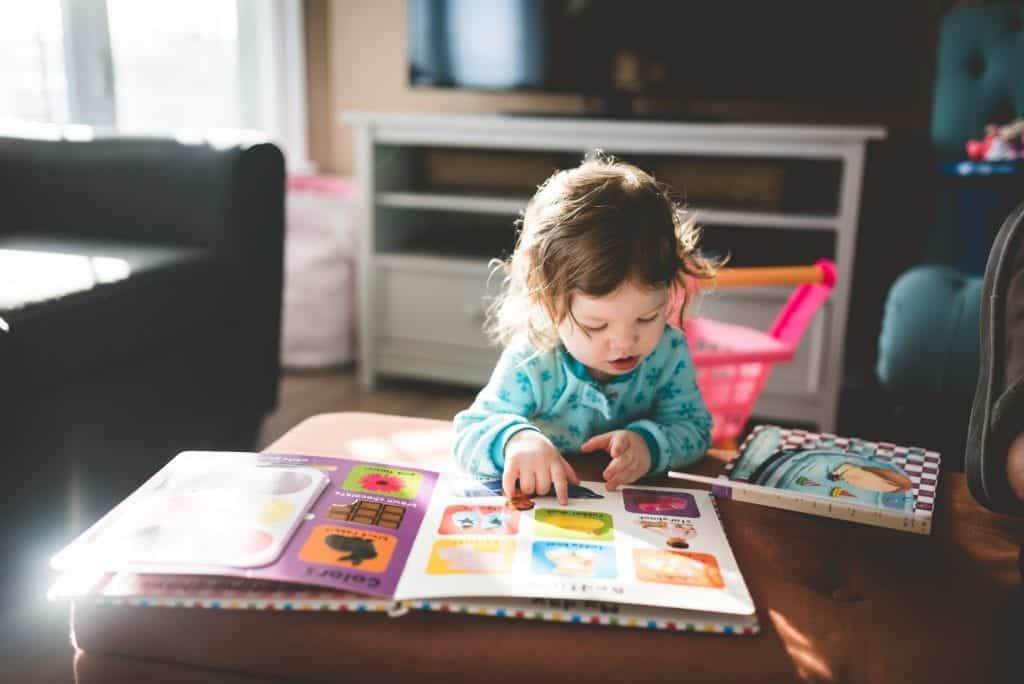4 Things To Look For In A Child Development Center- Never Get Cheated