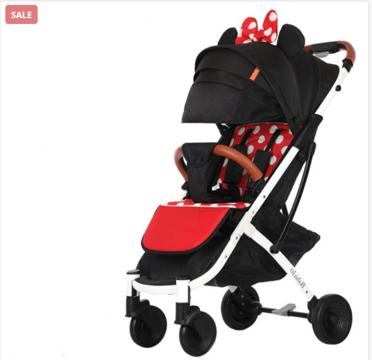 Buying the Best Baby Furniture